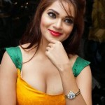 Real Life Indian Hot Girl Photo Real indian girl beauty sexy indian girls images free download (861)