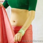 Saree Remove Pics Hot bhabhi removing Saree Blouse Petticoat Full HD Porn XXX Photos Indian HD Porn00001