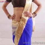 Saree Remove Pics Hot bhabhi removing Saree Blouse Petticoat Full HD Porn XXX Photos Indian HD Porn00017