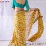 Saree Remove Pics Hot bhabhi removing Saree Blouse Petticoat Full HD Porn XXX Photos Indian HD Porn00021