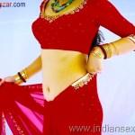 Saree Remove Pics Hot bhabhi removing Saree Blouse Petticoat Full HD Porn XXX Photos Indian HD Porn00023