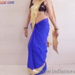 Saree Remove Pics Hot bhabhi removing Saree Blouse Petticoat Full HD Porn XXX Photos Indian HD Porn00025