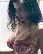 Sexy Indian School and college girls Girl with Big Tits बड़े बूब्स वाली इंडियन स्कूल गर्ल फोटो नंगी फोटो (20)