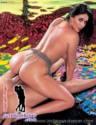 Kareena kapoor Ass Fucking Leaked Porn Full HD करीना कपूर की गांड चुदाई के लीक पोर्न फ्री में देखे (4)
