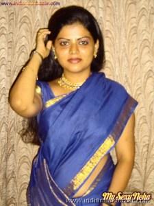 Full HD Indian Porn Neha Nair amateur porn star private pics Indian Housewife XXX Porn (9)