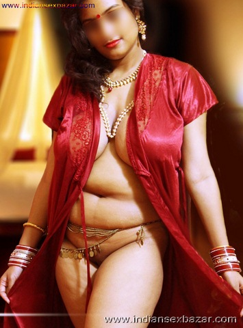 Newly Married Nude Indian Bride Beautiful Cute young indian bride Indian Bride full xx nude pic (5)