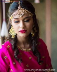 indian hot girl pic देखते ही मुठ मारने का मन करेगा इंडियन माल के मस्त सेक्सी और होट फोटो (21)