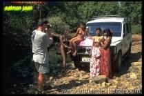 आदिवासी महिला की झोपड़ी में चुदाई कुत्ते के साथ नंगी ब्लू फिल्म पोर्न विडियो और फोटोज (1)