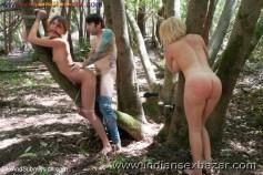 आदिवासी महिला की झोपड़ी में चुदाई कुत्ते के साथ नंगी ब्लू फिल्म पोर्न विडियो और फोटोज (16)