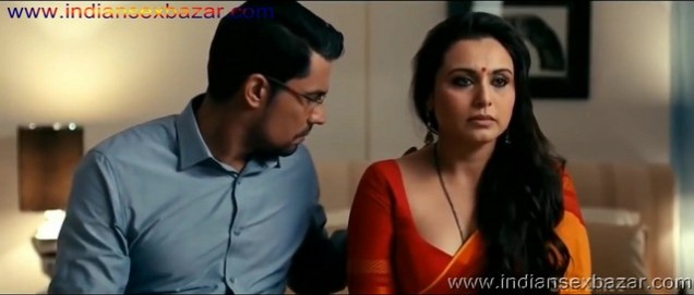 Rani Mukherjee On Screen Sex Video And Fucking Pic Most Romantic Scene Ever In Bollywood Bollywood Romance Porn Video Of Rani Mukherjee XXX (1)