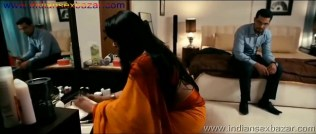 Rani Mukherjee On Screen Sex Video And Fucking Pic Most Romantic Scene Ever In Bollywood Bollywood Romance Porn Video Of Rani Mukherjee XXX (11)