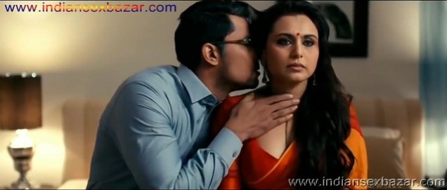 Rani Mukherjee On Screen Sex Video And Fucking Pic Most Romantic Scene Ever In Bollywood Bollywood Romance Porn Video Of Rani Mukherjee XXX (3)