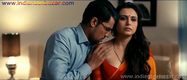 Rani Mukherjee On Screen Sex Video And Fucking Pic Most Romantic Scene Ever In Bollywood Bollywood Romance Porn Video Of Rani Mukherjee XXX (4)