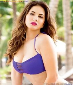 बॉलीवुड एक्ट्रेस इन बिकिनी Bollywood Actresses In Bikini HD Photos Indian Actress Hot Bikini Photo Collection Bikini Pic Download Girl In Bikini Photo (23)