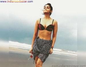 बॉलीवुड एक्ट्रेस इन बिकिनी Bollywood Actresses In Bikini HD Photos Indian Actress Hot Bikini Photo Collection Bikini Pic Download Girl In Bikini Photo (25)
