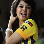 Mahendra Singh Dhoni Wife Sakshi Rawat Xxx Photo Sakshi Dhoni Nude Photos And Porn साक्षी धोनी के नंगे फोटो और पोर्न Indian Nude Pic (18)