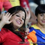 Mahendra Singh Dhoni Wife Sakshi Rawat Xxx Photo Sakshi Dhoni Nude Photos And Porn साक्षी धोनी के नंगे फोटो और पोर्न Indian Nude Pic (29)
