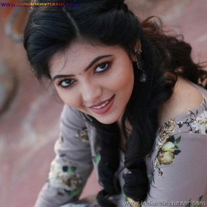 Real Beautiful Indian Girl Pics Cute Beautiful Indian Girls Pictures In HD See The Beautiful Real Indian Girls Photo In HD Quality Hot Indian Child Girl Pic Free Download (13)