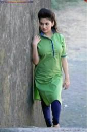 Real Beautiful Indian Girl Pics Cute Beautiful Indian Girls Pictures In HD See The Beautiful Real Indian Girls Photo In HD Quality Hot Indian Child Girl Pic Free Download (5)