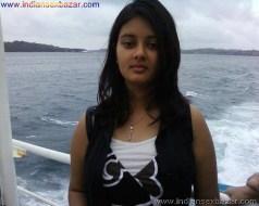 Real Beautiful Indian Girl Pics Cute Beautiful Indian Girls Pictures In HD See The Beautiful Real Indian Girls Photo In HD Quality Hot Indian Child Girl Pic Free Download (6)