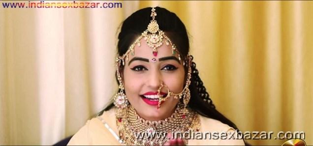 Twinkle Vaishnav Full HD Photo चुत मरवाते हुए ट्विंकल वैष्णव Twinkle Vaishnav Nude XXX Pic And Porn Indian Dulhan Chudai Photo Porn (15)