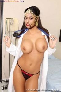 Twinkle Vaishnav Full HD Photo चुत मरवाते हुए ट्विंकल वैष्णव Twinkle Vaishnav Nude XXX Pic And Porn Indian Dulhan Chudai Photo Porn (21)