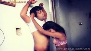 बलात्कार के पोर्न Bhabhi Ka Rape Full HD Indian Porn Bhabhi Ka Balatkar XXX Indian Movies (5)