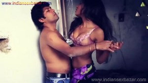 बलात्कार के पोर्न Bhabhi Ka Rape Full HD Indian Porn Bhabhi Ka Balatkar XXX Indian Movies (9)