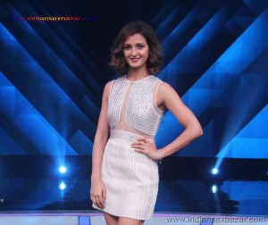 Dance Shakti Mohan Nude Fucking Pictures Shakti Mohan Raghav Full HD PORN Shakti Mohan Removed Her Clothes To Do Sex With Raghav Full HD PORN (17)