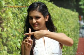 Dance Shakti Mohan Nude Fucking Pictures Shakti Mohan Raghav Full HD PORN Shakti Mohan Removed Her Clothes To Do Sex With Raghav Full HD PORN (18)