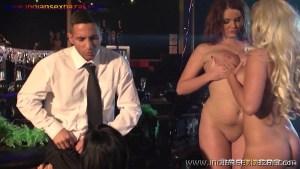 Happy New Year 2019 Full HD Porn Video Porn HD Movies XXX Free Full HD Porn XXX Nude Pic (7)