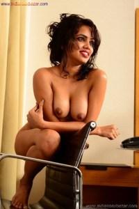 Indian School Girl Big Boobs Nude Pic School Girl Showing Gaand And Chut Photo Fucking Full HD Porn Pic Free Download School Girl Full HD Nude Pic Free Download (8)