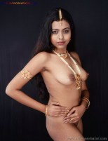 Newly Married Girls XXX Boobs Pic Free Newly Married Bhabhi Exposing Her Boobs And Playing With Her Boobs Indian Bhabhi Nude Boobs Full HD Porn Video (16)