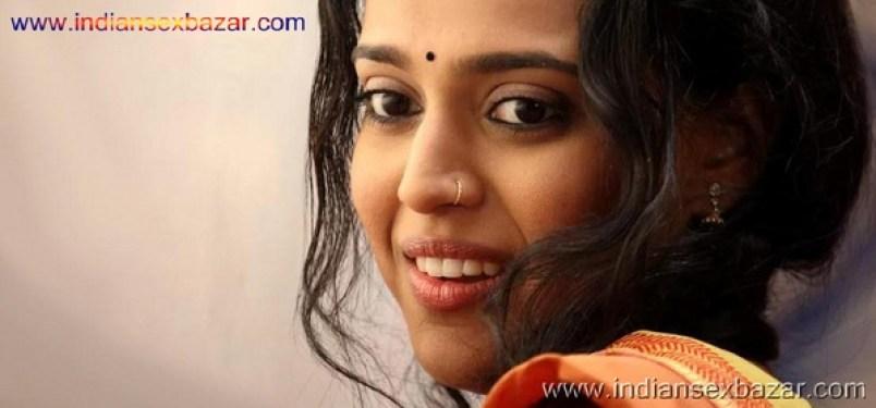 Swara Bhaskar Nude Porn Fakes Pics Swara Bhaskar Masturbation Scene Nude Photos Naked Boobs & Pussy Pics (1)