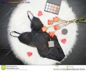 Black Body Orange Roses Lipstick Perfume Eye Shadow Fash Black Body Orange Roses Lipstick Perfume Eye Shadow Fashionable 110672182