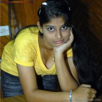 Beautiful Sexy Hot Indian Young Girls Photos From Social Meida Indian Girls Hot And Sexy Pic Free Download Facebook Twitter Instagram Whatsapp (18)