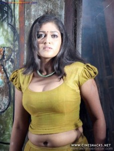 Beautiful Sexy Hot Indian Young Girls Photos From Social Meida Indian Girls Hot And Sexy Pic Free Download Facebook Twitter Instagram Whatsapp (4)