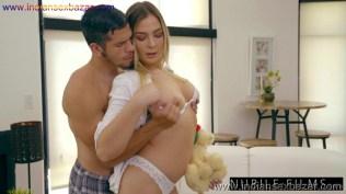 Horny Blair Rides The Dick Like A Champ HD Porn Video PornHD Full HD Porn Tube Full HD Porn XXX Nude Pic 00002