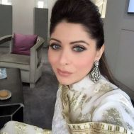 Kanika Kapoor Nude Fucked चुदाई के फोटो Indian Bollywood Singer Porn Indian Bollywood Singer Porn (2)
