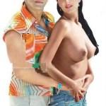 नंगे सलमान खान कटरीना ने करवाया चुदाई वाला जबरदस्त नंगा फोटो शूट Katrina Kaif Have Sex With Salman Khan Porn Videos (10)