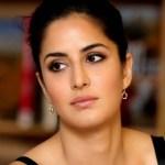 नंगे सलमान खान कटरीना ने करवाया चुदाई वाला जबरदस्त नंगा फोटो शूट Katrina Kaif Have Sex With Salman Khan Porn Videos (5)