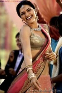Boobs Nipple Of Deepika Deepika Beast Pic Deepika Padukone Big Milky Juicy Boobs Closeup Captured Pics XXX Pic Free Deepika Padukone Latest Event Photos (24)