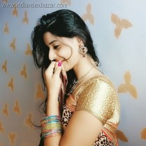 Hot Newly Married Girls And Bhabhi Newly Married Indian Girls Hot And Sexy Pic Free Download (8)