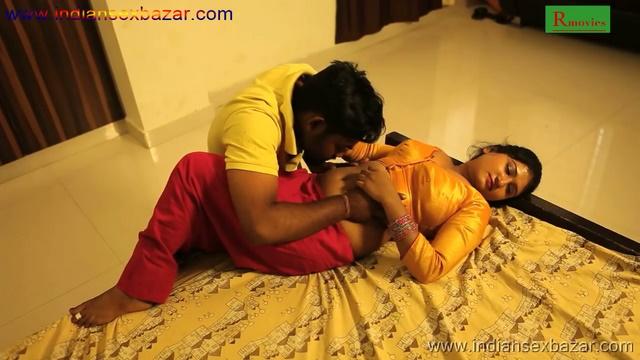 Nangi Bhabhi Ki Chudai Karta Devar Indian Porn Video In Full HD देवर भाभी सेक्स अश्लील वीडियो मुफ्त डाउनलोड करे (13)