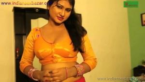 Nangi Bhabhi Ki Chudai Karta Devar Indian Porn Video In Full HD देवर भाभी सेक्स अश्लील वीडियो मुफ्त डाउनलोड करे (7)