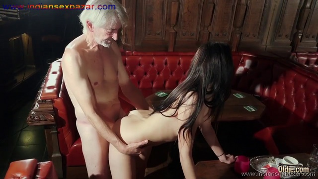 Old Man Fucking Young Teen Full HD 4K Porn Video Young Babe Seduces Old Man And Gets Plowed Vigorously XXX Pic (14)