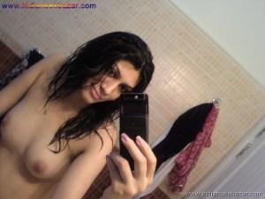 Pakistani Girls Nude Porn Pic Hot Pakistani Girls Naked Blowjob Pics Pakistani Teen Girl Home Alone Nude (21)