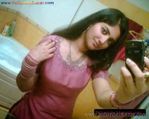 Pakistani Girls Nude Porn Pic Hot Pakistani Girls Naked Blowjob Pics Pakistani Teen Girl Home Alone Nude (7)