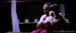 बहु खुशी खुशी अपने ससुर के साथ सुहागरात मनाते हुए चुदाई के फोटो Indian Sex Scandals (9)