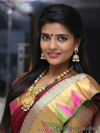 Aishwarya Rajesh XXX Photos South Actress Full HD Porn 2019 Indian Actress Porn Free Download (6)
